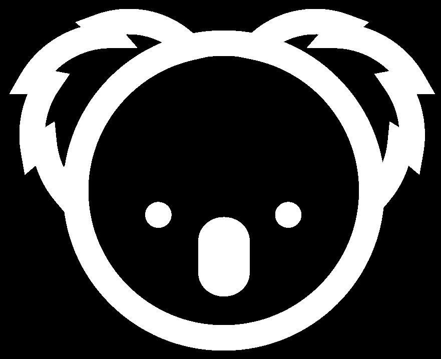 Koala42-Logo
